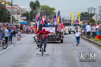 2014-10-11 Parade- 22.jpg