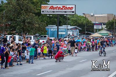 2014-10-11 Parade- 2.jpg