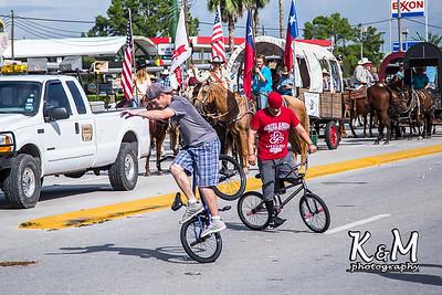 2014-10-11 Parade- 12.jpg