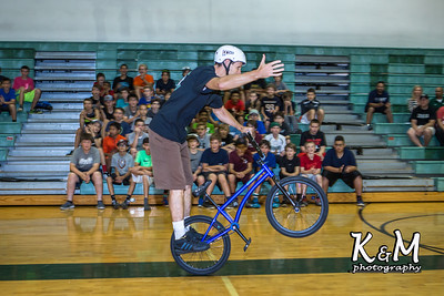Action Through Action Sports (JPG) (15 of 46)
