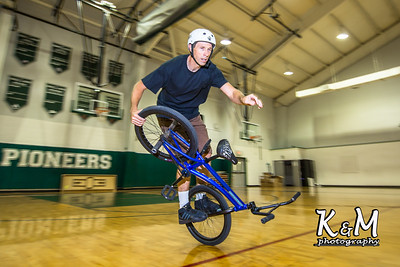 Action Through Action Sports (JPG) (2 of 46)