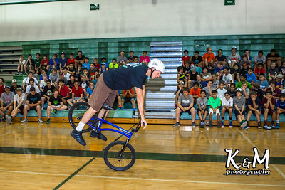Action Through Action Sports (JPG) (29 of 46)