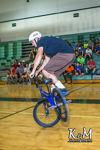 Action Through Action Sports (JPG) (19 of 46)