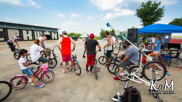 2015-06-06 Texas Flatlanders Jam (01).jpg