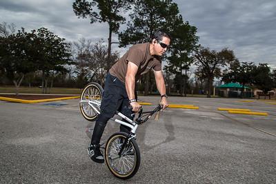 Eric Evans Jam 2014-01-12-4.jpg