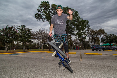 Eric Evans Jam 2014-01-12-26.jpg