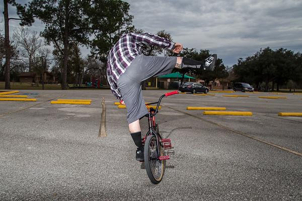 Eric Evans Jam 2014-01-12-8.jpg