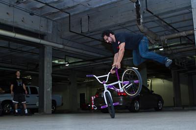 Garage Jam 2-4-2012-20