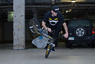 Garage Jam 2-4-2012-15