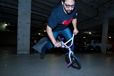 Garage Jam 2-4-2012-22