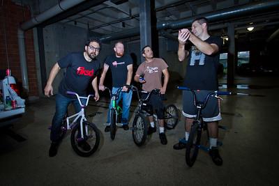 Garage Jam 2-4-2012-30