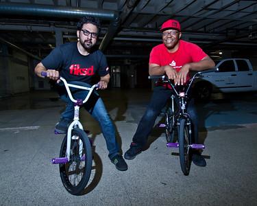 Garage Jam 2-4-2012-24