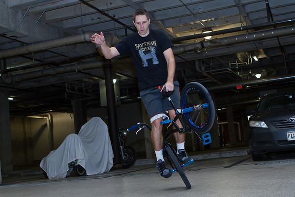 Garage Jam 2-4-2012-13