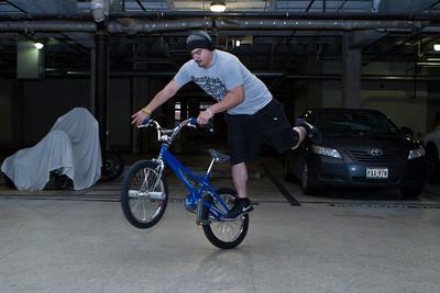 Garage Jam 2-4-2012-6