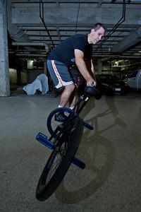 Garage Jam 2-4-2012-28