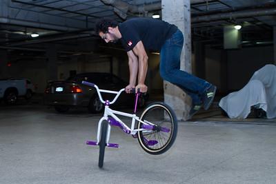 Garage Jam 2-4-2012-5