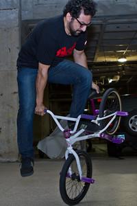 Garage Jam 2-4-2012-16