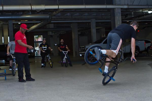 Garage Jam 2-4-2012-12