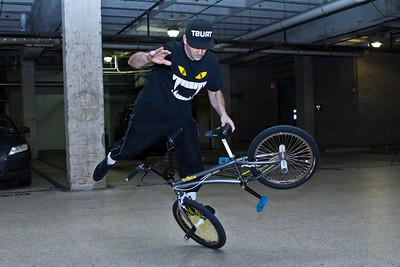 Garage Jam 2-4-2012-11