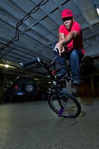 Garage Jam 2-4-2012-27