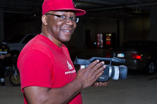 Garage Jam 2-4-2012-14