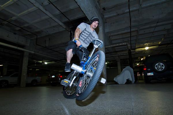 2012-02-04 Garage Jam