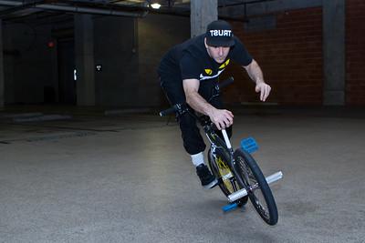Garage Jam 2-4-2012-10