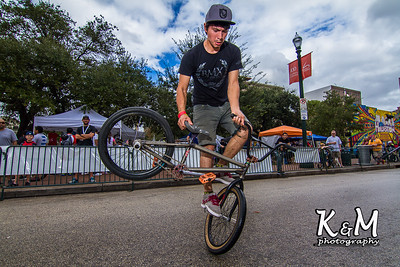 2013 HTX Bikefest-14.jpg