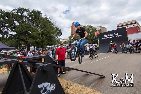 2013 HTX Bikefest-19.jpg