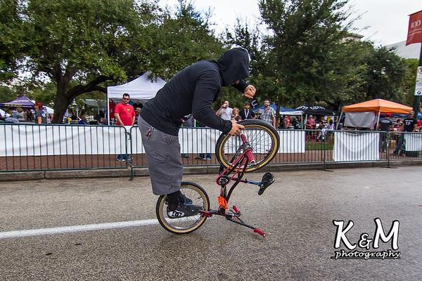 2013 HTX Bikefest-5.jpg