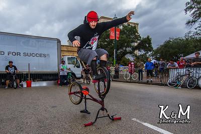 2013 HTX Bikefest-13.jpg
