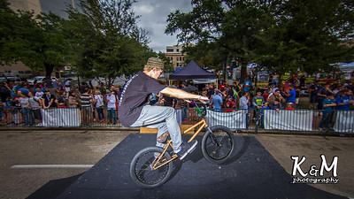 2013 HTX Bikefest-35.jpg