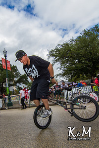 2013 HTX Bikefest-11.jpg