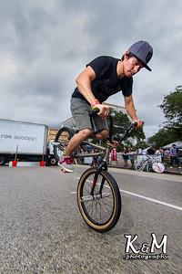2013 HTX Bikefest-7.jpg