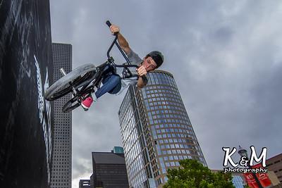 2013 HTX Bikefest-24.jpg