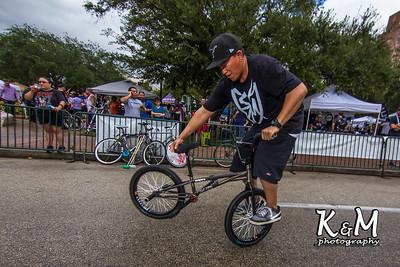 2013 HTX Bikefest-9.jpg