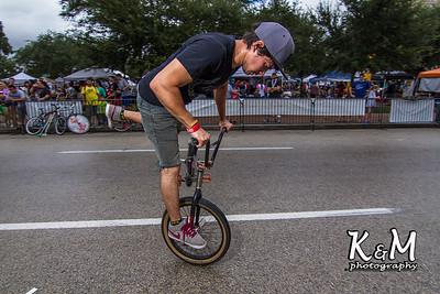 2013 HTX Bikefest-16.jpg