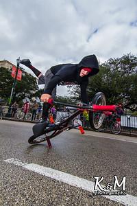 2013 HTX Bikefest-15.jpg