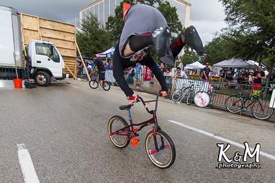 2013 HTX Bikefest-6.jpg
