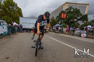 2013 HTX Bikefest-8.jpg