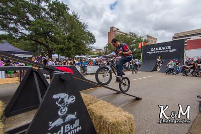 2013 HTX Bikefest-18.jpg