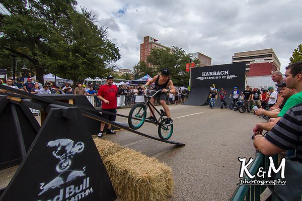 2013 HTX Bikefest-20.jpg