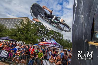 2013 HTX Bikefest-27.jpg