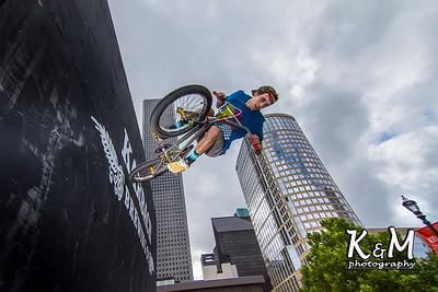 2013 HTX Bikefest-22.jpg