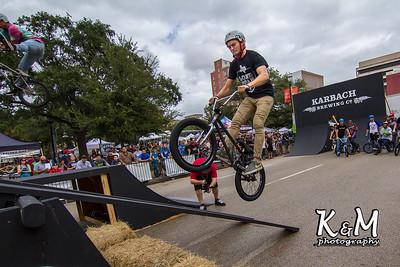 2013 HTX Bikefest-21.jpg