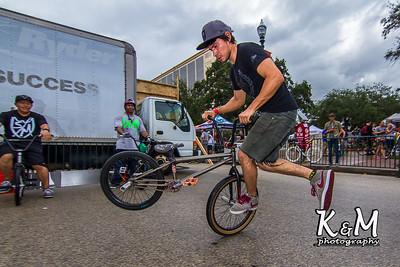 2013 HTX Bikefest-12.jpg