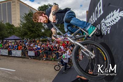 2013 HTX Bikefest-29.jpg