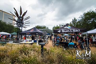 2013 HTX Bikefest-3.jpg