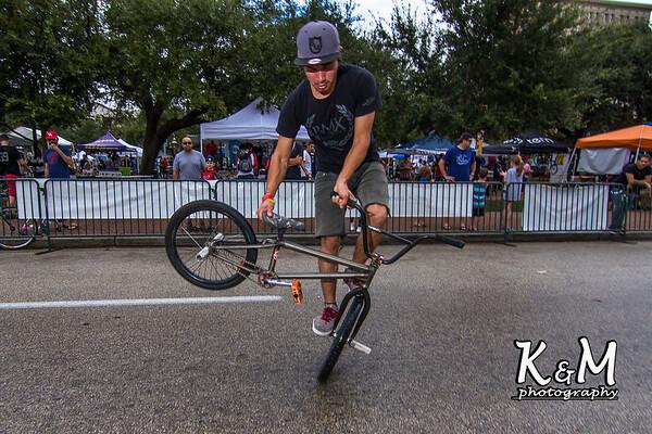 2013 HTX Bikefest-17.jpg