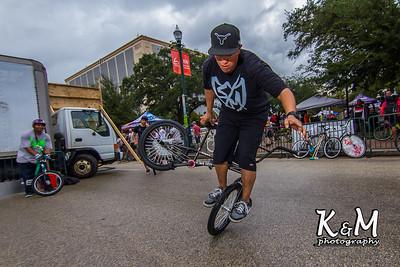 2013 HTX Bikefest-10.jpg